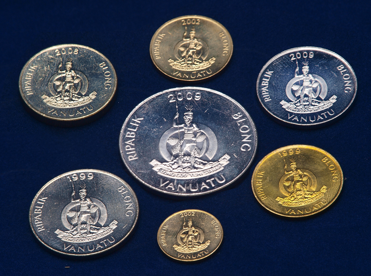 coin set rear email